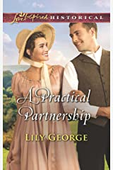 A Practical Partnership Kindle Edition