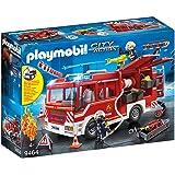 Playmobil 9464 Fire Engine