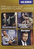 Greatest Classic Films-Legends [DVD] [Import]