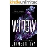 WIDOW: A Dark Romance (Edge Series Book 2)