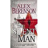 Silent Man: 3