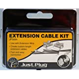 WOODLAND SCENICS Extension Cable KIT