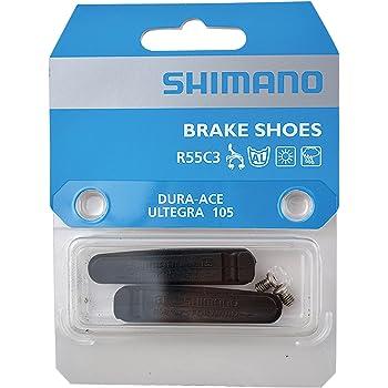 シマノ ブレーキシューブロックBR-7900他適応R55C3カートリッジタイプ