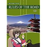 英語版「交通の教則」(2020年10月版)