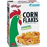 Kellogg's Kellogg's Corn Flakes, 725 g, Original