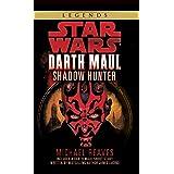 Shadow Hunter: Star Wars Legends (Darth Maul)
