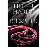 Cherished (Steel Brothers Saga Book 17)