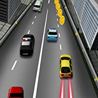 Highway Racing 3D