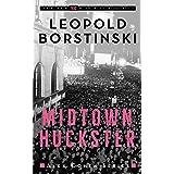 Midtown Huckster (Alex Cohen Book 3)