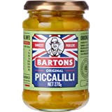 Bartons Piccalilli, 270g