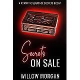 Secrets On Sale