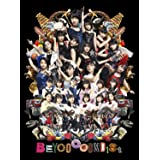 BEYOOOOOND1St (初回生産限定盤A) (Blu-ray Disc付) (特典なし)