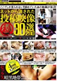 ネットから消された投稿映像30選 2nd [DVD]