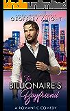The Billionaire's Boyfriend (My Billionaire Book 1) (English Edition)