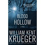 Blood Hollow: A Novel (Cork O'Connor Mystery Series Book 4)