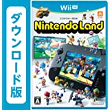 Nintendo Land [オンラインコード]