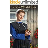 The Keeper (Stoney Ridge Seasons Book #1): A Novel