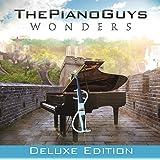 Wonders (+DVD)