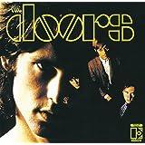 The Doors [Explicit]