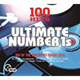 100 Hits: Ultimate Number 1s / Various