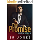 The Promise: Mafia Vows Two