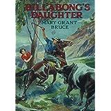 Billabong's Daughter (English Edition)