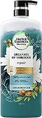 Herbal Essences bio:renew Argan Oil of Morocco Conditioner, 600 milliliters