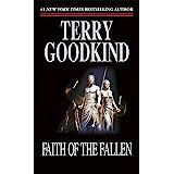 Faith of the Fallen: A Sword of Truth Novel: 6