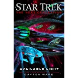 Available Light (Star Trek: The Next Generation)
