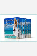 Sapphire Bay Romance 6-Pack Kindle Edition