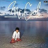 MR. COOL+8