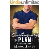 Contingency Plan (Blackbridge Security Book 3)