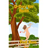 D-Day for Ruth