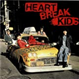 HEART BREAK KIDS
