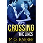 Crossing the Lines : Neighborly Affection Book 2