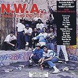 N.W.A. & Posse