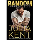 Random Acts of LA: Enemies to Lovers Roadtrip Romantic Comedy (Random Series Book 7)