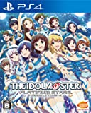 アイドルマスター プラチナスターズ - PS4