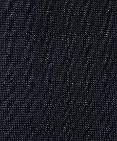12 Gauge Wool Crewneck Sweater 1213-106-3113: Navy