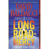 Long Road to Mercy: 1