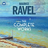 Ravel: Complete Works