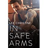 In Safe Arms (Grace & Poole, #2)