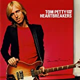 Damn The Torpedoes [LP]