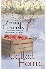Called Home (An Orchard Mystery) Kindle Edition