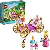 Aurora's Royal Carriage