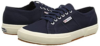 2750 COTU Classic S000010: Navy