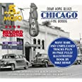 Down Home Blues Chicago Fineboogie