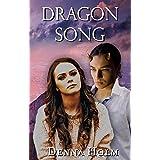 Dragon Song (Raiden Warriors) (English Edition)