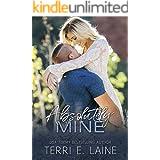 Absolutely Mine: Married in Vegas novel