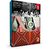 【旧商品】Adobe Photoshop Elements 12 Windows/Macintosh版